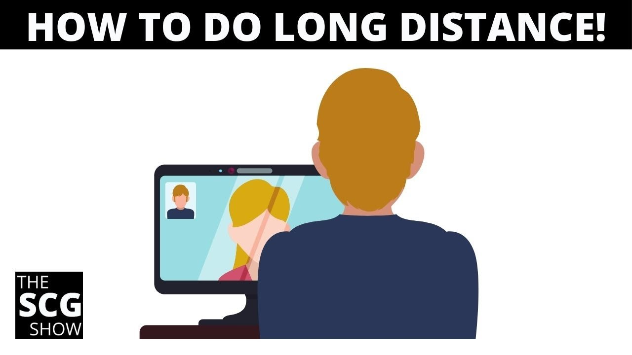 In Skypes New Ad: Story Of A Long-Distance Friendship
