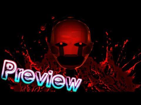 [PREVIEW #1] It's Murder - Mayhem (LAPFOX TRAX)