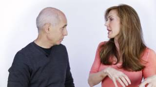 3 Quick Steps to Stop Negative Thinking Now! | CYBCYL with Daniel Amen and Tana Amen