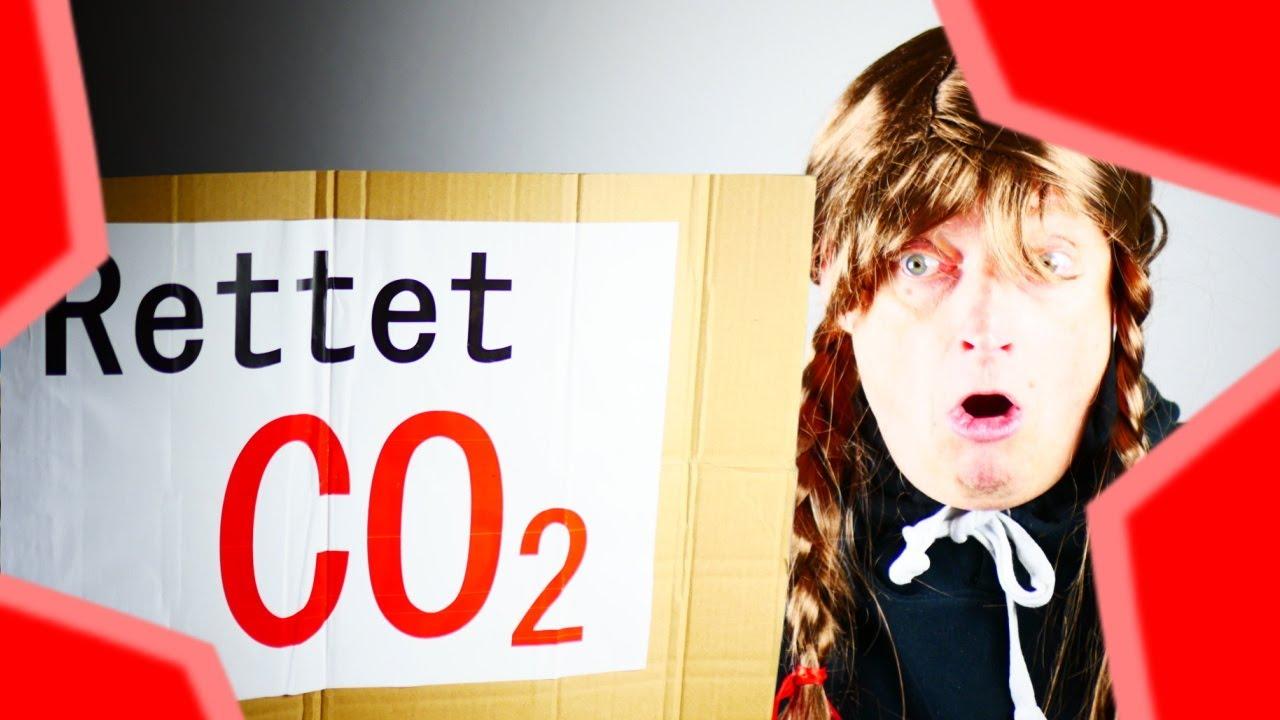 Rettet Den Klimawandel Youtube