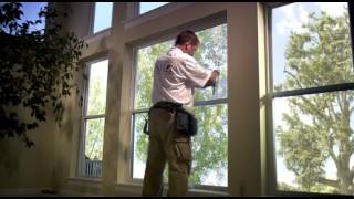 Vista Window Films for Your Home