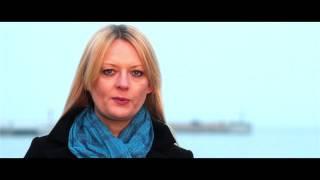 Magdalena Jacek - Kryształowe serce radcy prawnego