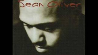 Sean Oliver-Magic