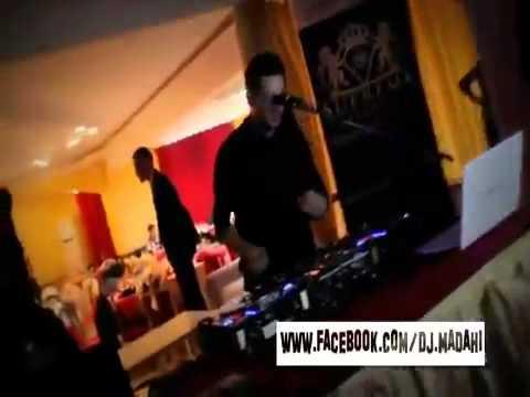 NASSIM 1 2009 ANNABA DJ TÉLÉCHARGER REVEILLON VOL