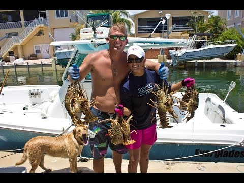 weekend trip to the Florida Keys