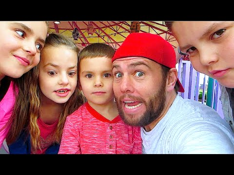 shaytards help me with my homework dad