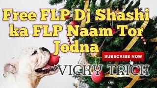 free mp3 songs download - Dj shashi free flp dj shashi free flp