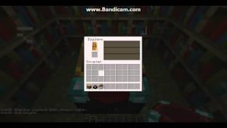 Крафтинг в майнкрафт - Рецепты крафта Minecraft, рецепты ...