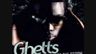 Ghetts - Grime Daily