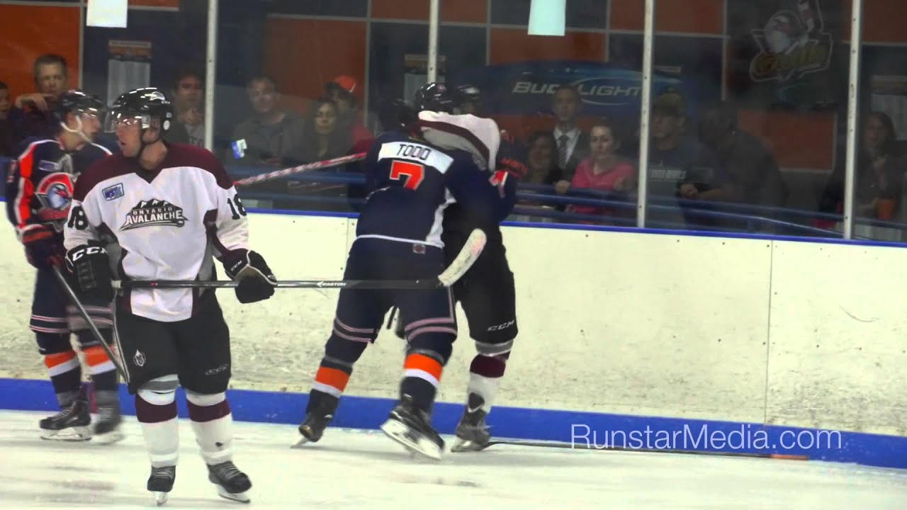 usa hockey open book 2011 12