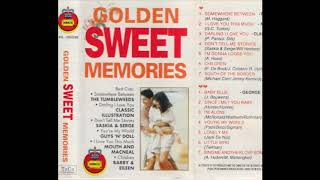 Golden Sweet Memories (Full Album)HQ