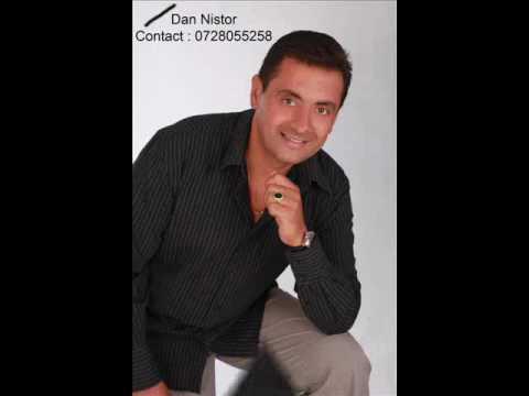 Dan Nistor - Am plecat sarac de-acasa