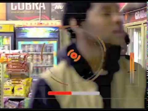 Cyrax - I Like (Official Video)