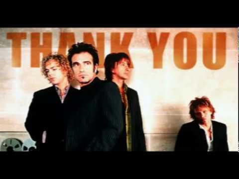 Bon Jovi -I want you :歌詞+翻譯(邦喬飛)