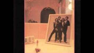 The Intruders-Warm And Tender Love