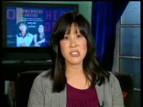 Laura Ling's Captivity in North Korea