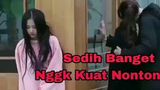 Story WA Singkat Bikin Baper