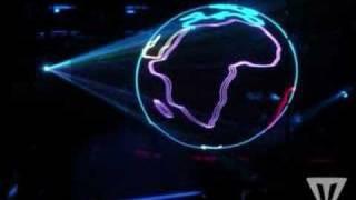 Ijah feat D empress - Nitelife (danny freakazoid remix)