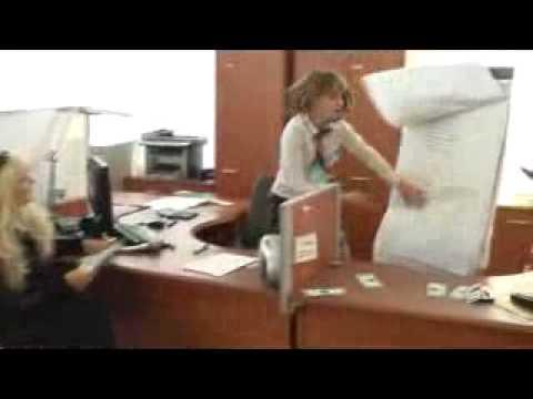 ОКМБ Продакшн - ВТБ24: Контрольная закупка