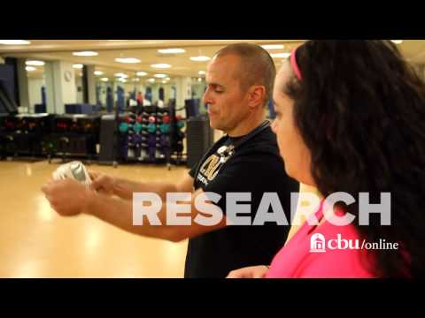 CBU OPS Kinesiology HD