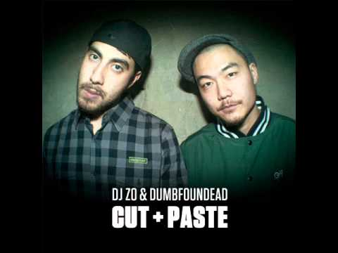 Dumbfoundead - Love Psycle