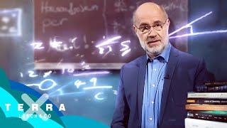 Schule der Zukunft – Leschs Kosmos [Ganze TV-Folge] | Harald Lesch