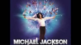 Michael Jackson - Dancing Machine/Blame It On The Boogie (Immortal Version)