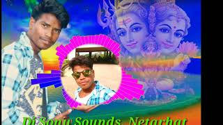 KABHI NA KABHI TO YAAD KAROGI     lovely Nagpuri Song   video editing: Sanjeev   