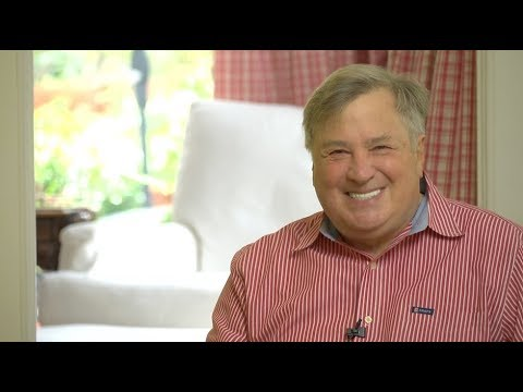 Kerry Violates Logan Act! Dick Morris TV: Lunch ALERT!