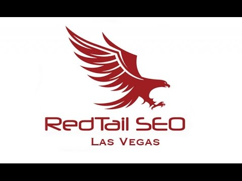 Las Vegas SEO | Digital Marketing Agency - Call 800-235-0026