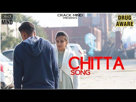 Chitta Londa Reha  Tu Lare Londi Rahi  Chitta Song  Re Making