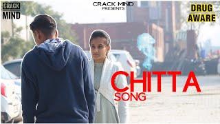 Chitta Londa reha | Tu Lare Londi Rahi | Chitta Song | Re making