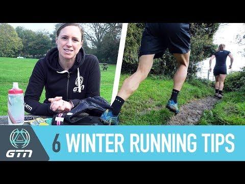 improve-your-running-training-for-triathlon-|-6-ways-to-run-through-winter