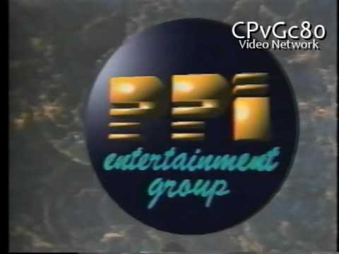 about entertainment