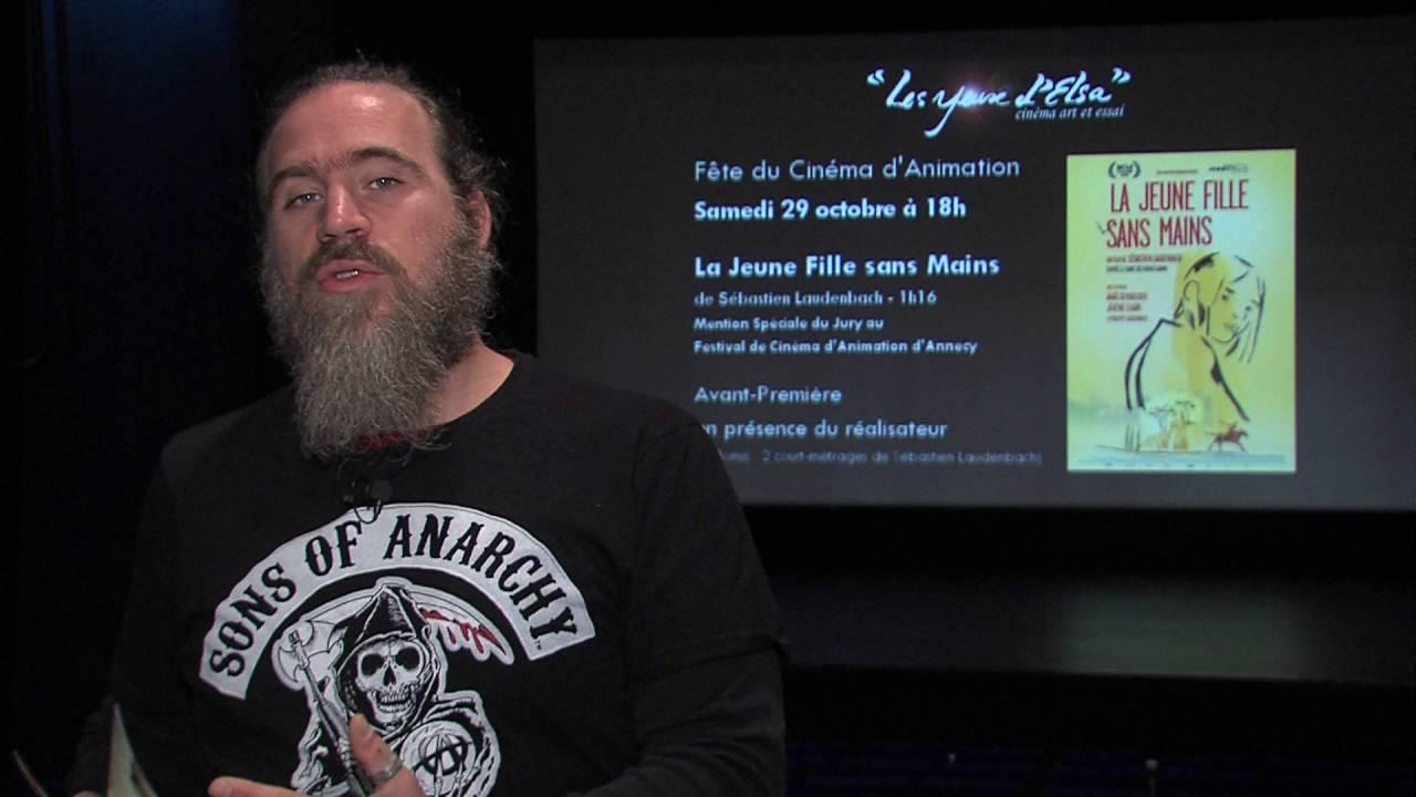 cinema-coup-de-coeur-professionnels-12-octobre