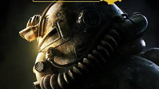 Fallout 76: Ring of Fire (Original Trailer Soundtrack)
