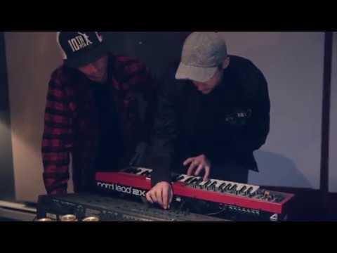 OneRepublic Exclusive Video: