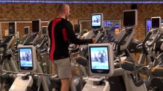 Kiedy ćwiczyć - rano czy wieczorem?