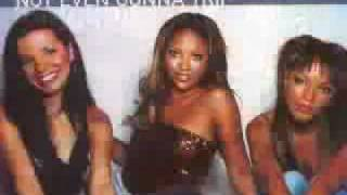 Honeyz - Summertime