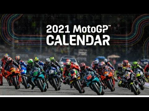 Motogp 2021 Update Live Streaming Trans 7 Use Tv Youtube