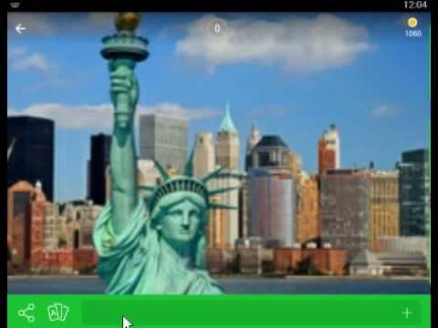 94% картинка статуя свободы