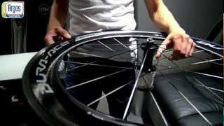 team argos shimano tom s tech talk c75 dura ace wheels