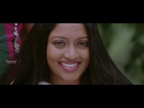 new-released-tamil-full-movie|-exclusive-tamil-movie-|-new-tamil-movie-scenes|-full-hd