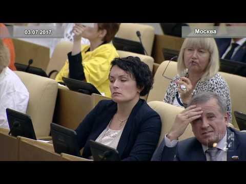История города Таганрога - maks-