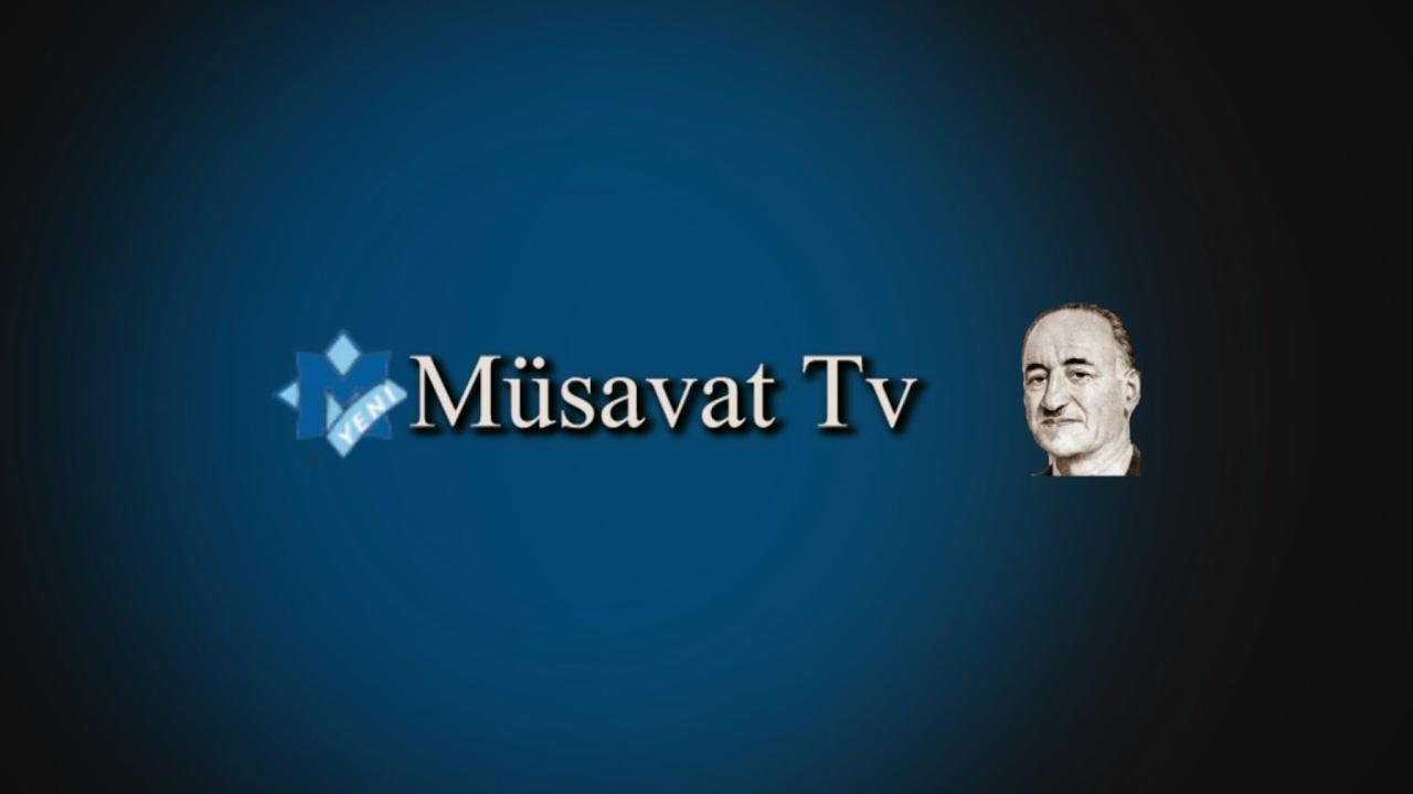 Canlı yayında Əli İnsanov dartışması- Fəzail Ağamalı ilə Elşad Musayev qarşı-qarşıya