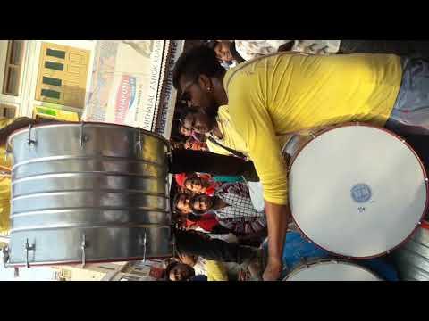 Shree Khodiyar musical group(2)