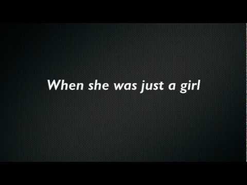 Coldplay - Paradise [Lyrics] [HD]
