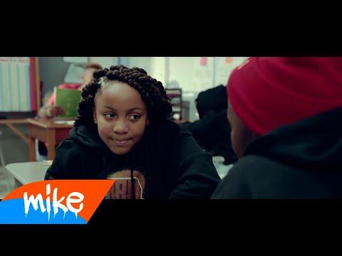 Kam & Mirah- A's & B's (Official Video)