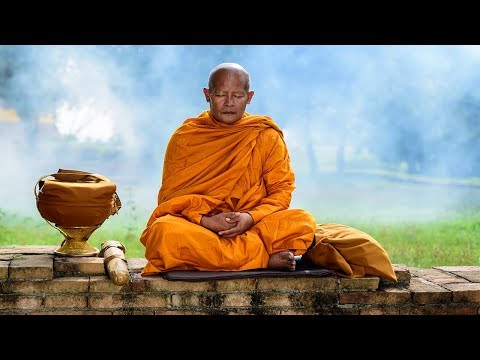 Tibetan Music, Healing Music, Relaxation Music, Chakra, Relaxing Music for Stress Relief, �