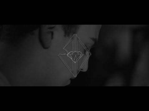 JULES DIME - DJ SET 2014